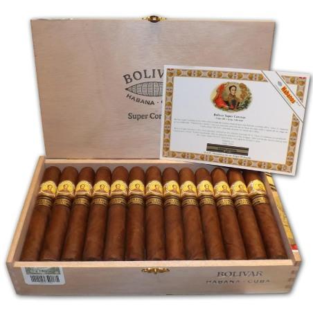 Bolivar_SuperCorona25s_1